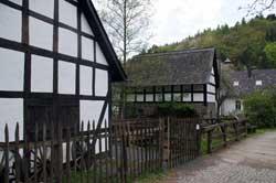 Museumsdorf Altwindeck