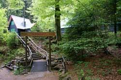 Kindelsbergpfad Station 12