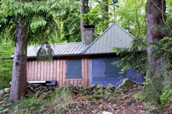 Kindelsbergpfad Station 20