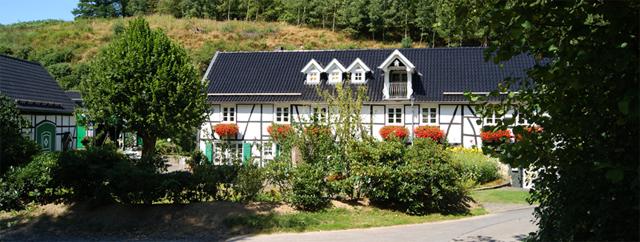 Jörgensmühle