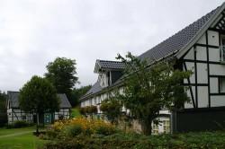 Die Jörgensmühle