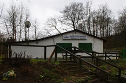 Schützenverein Hubertus e. V. Ferndorf