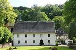 Kloster Seligenthal
