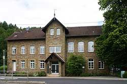 Die Brölschule