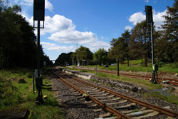 Bahnhof Lützel