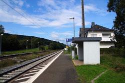 Bahnhof Rodenbach