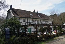 Rausmühle
