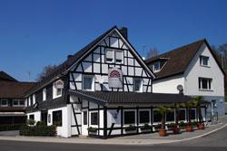 Ahlenbacher Mühle