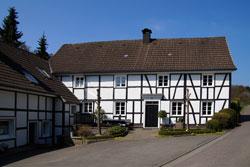Olpermühle