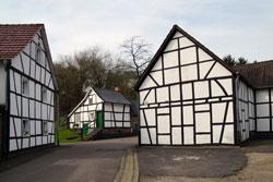 Alt-Osenau