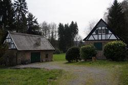 Die Steiner Mühle