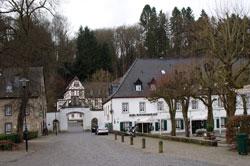 Hotel Altenberger Hof