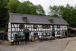 Gammersbacher Mühle
