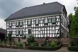 Brückerhof