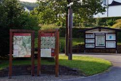 Wanderportal in Kirchrarbach