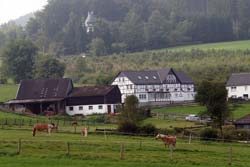 Reiterhof Gut Habbecke