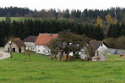 Heiligenborn