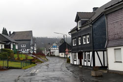 Das Oberdorf