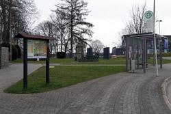 Wanderportal Achenbacher Straße