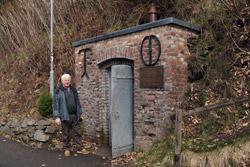 Brunnen Tillmann Ohrendorf