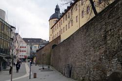 Das Kölner Tor