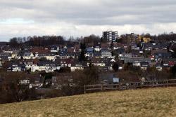 Weidenau, Dautenbach