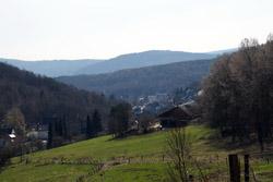 Großenbachtal