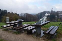 Wanderportal Sauerland-Höhenflug Schallershaus