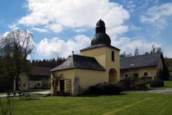 Gut Listringhausen