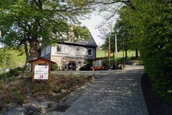 Haus des Gastes Nordenau