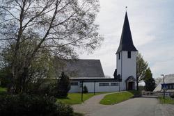 "Pfarrkirche ""Maria Schnee"""