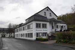 Marienstatter Brauhaus