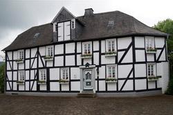 Schmalen Haus Unterm Werth 3