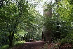 Moltketurm
