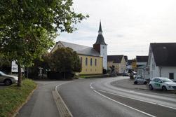 Zeithstraße