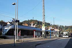 Bahnhof Hohenlimburg