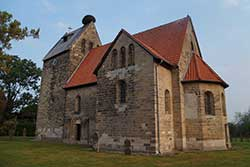Sigwardskirche