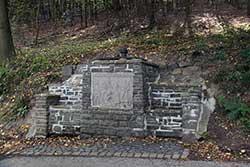 Johannisborn
