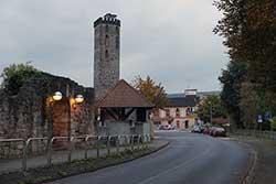 Hagelturm