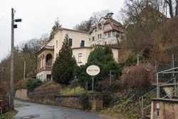 Reuter-Villa