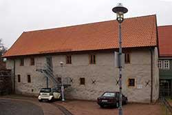 Hellgrevenhof