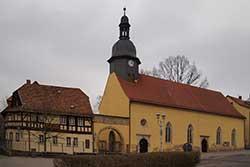 Annenkirche