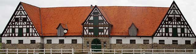 Gestüt Altefeld