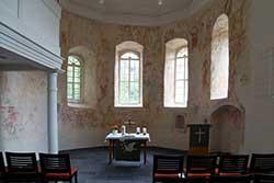 Datteröder Dorfkirche
