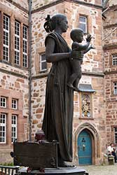 Sophie von Brabant