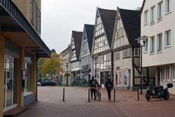 Lange Straße