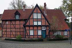 Kantorhaus