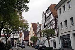Radewig
