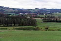 Am Eiberg