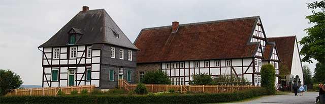 LWL-Freilichtmuseum